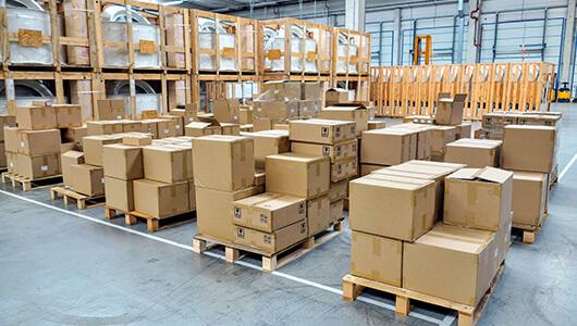 «Эдельвейс» поставляет оборудование: ОВКВ, котельное, парогенераторное, редкое зарубежное буровое икомплектующие кнему. Доставка в срок и реальная стоимость
